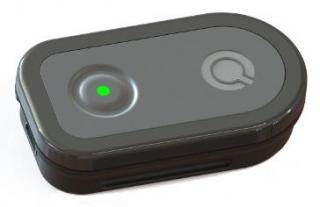 Image of  Quha Zono mouse