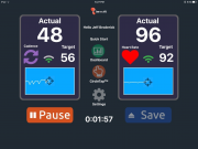 pd-FIT interface image