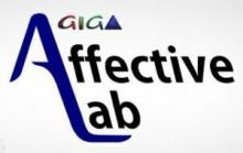 Logotipo de GIGA Affective Lab