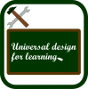 Educational resources icon