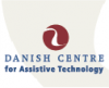 Logotipo de Danish Centre for Assistive Technology