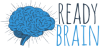 Logotipo de Ready Brain